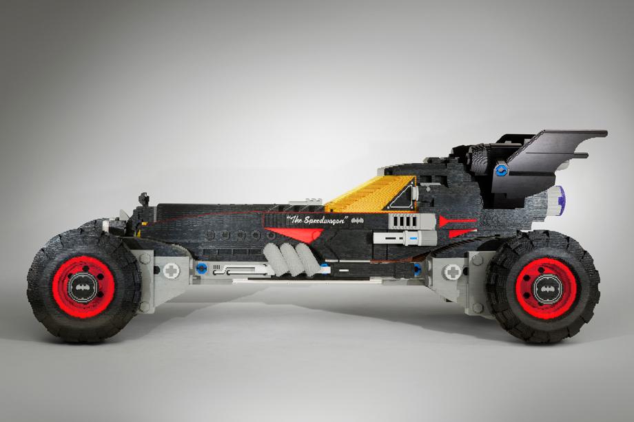 LEGO-Batmobile-From-Chevrolet-03.jpg