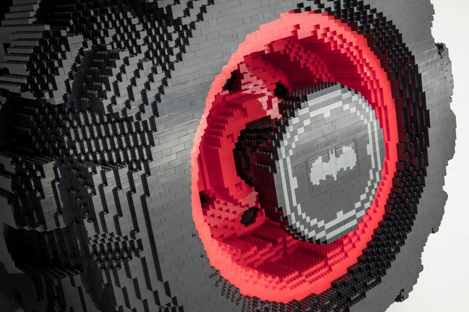 LEGO-Batmobile-From-Chevrolet-05.jpg
