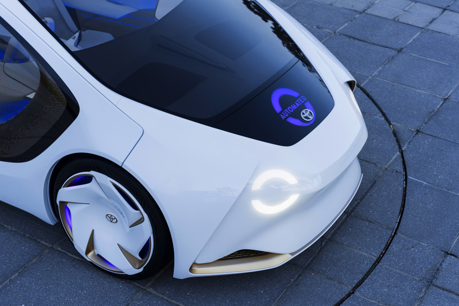 Toyota_Concept_i_06.jpg