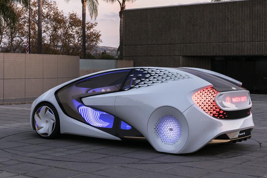 Toyota_Concept_i_10.jpg