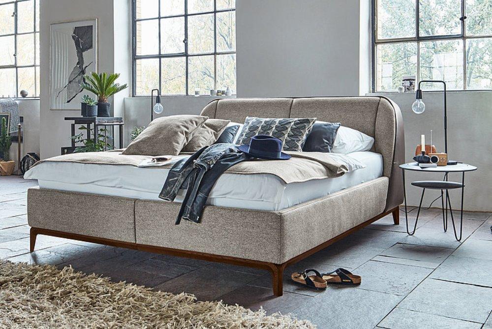 birkenstocks-bed.jpg