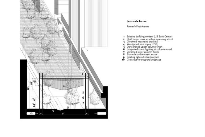 blankstudio_jacaranda_AIA_canopy_schematic.jpg