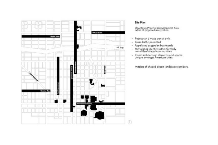blankstudio_jacaranda_schematic_ropecanopy_gallery.jpg