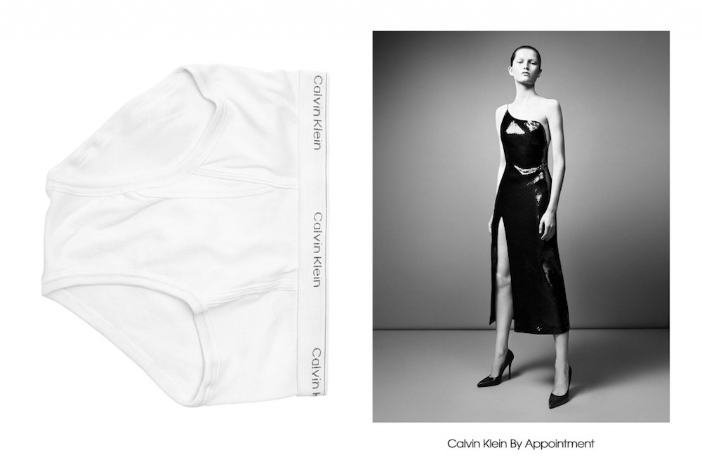 calvin-klein-by-appointment-01