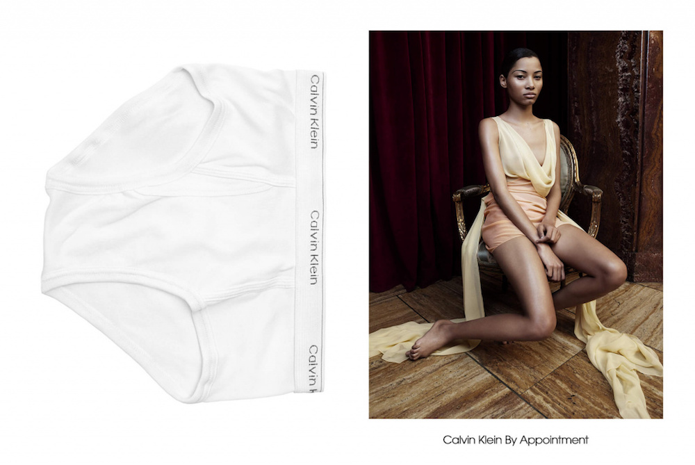 calvin-klein-by-appointment-02