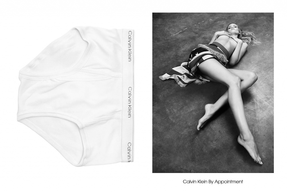calvin-klein-by-appointment-12