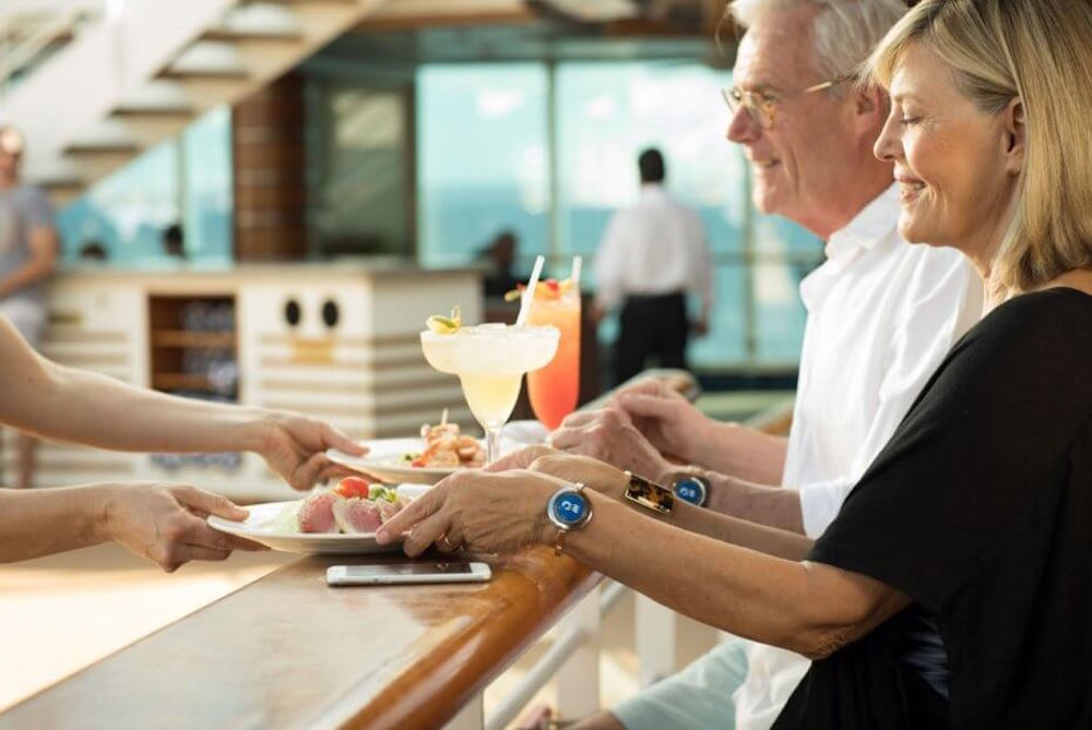 How Wearable Tech Is Being Adopted By Travel Brands