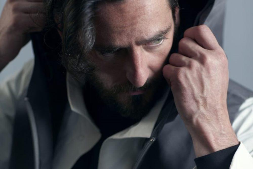 The Friar's Habit Gets A Streetwear Overhaul