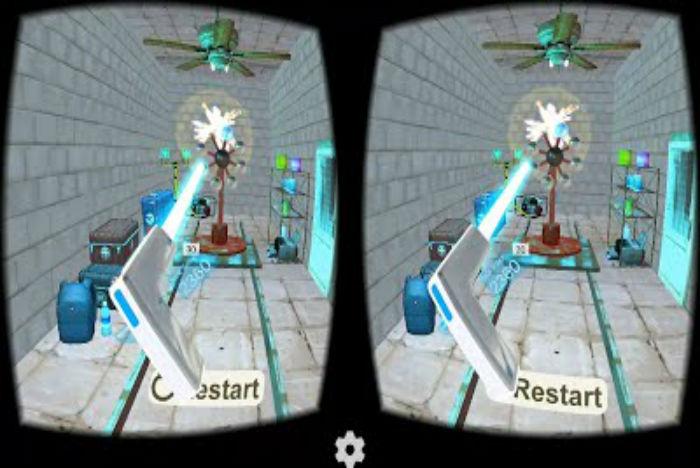 paperstick_virtualreality_VR_gallery3.jpg