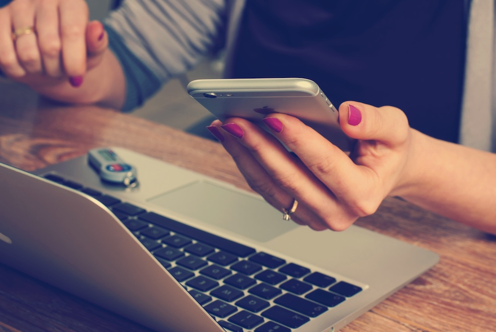 Social Intelligence Expert: How Instagram Shopping Will Impact Influencer Marketing