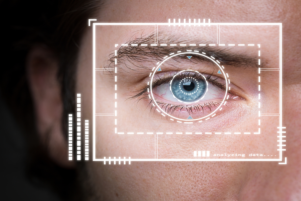 Australia Wants To Replace Passports With Facial Recognition