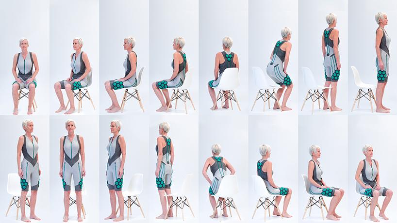yves-behar-aura-suit-designboom-03.jpg