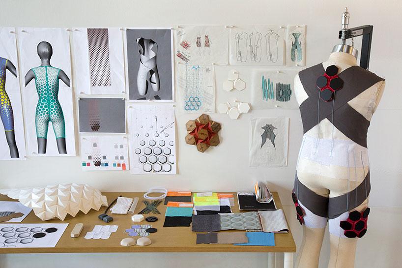 yves-behar-aura-suit-designboom-FIX-10.jpg