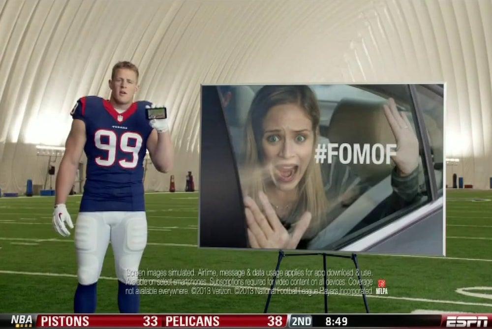 Creative Marketing VP: Is Advertising Ruining Super Bowl Advertising?