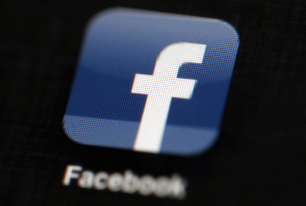 Why Facebook Live Has Become A Platform For Criminal Acts