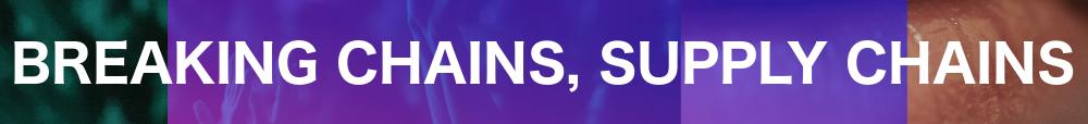 Forecast 2020 banner