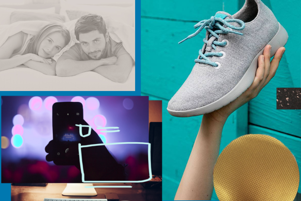 Editorial Roundtable: How Brands Will Define Meaning In A Mercurial Marketplace