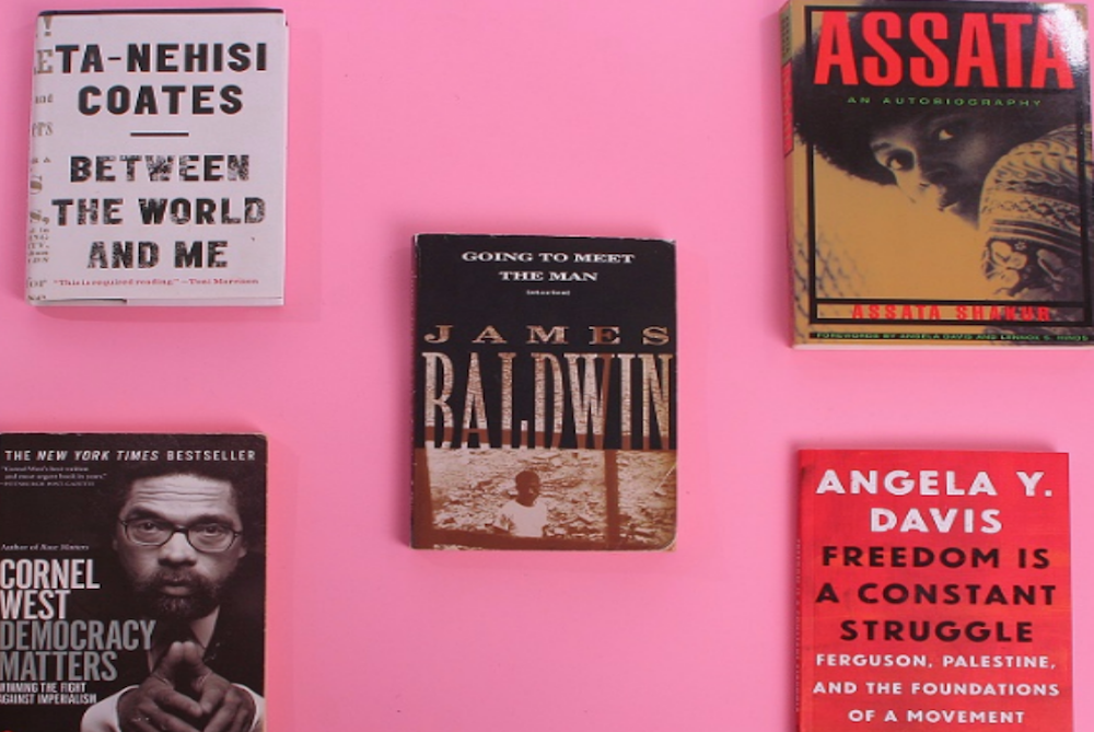 Subscription Service Celebrates Black Excellence In Literature