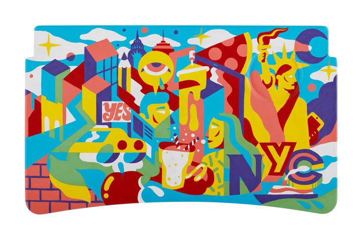 delta-coca-cola-wieden-kennedy-tray-art-project_3.jpg