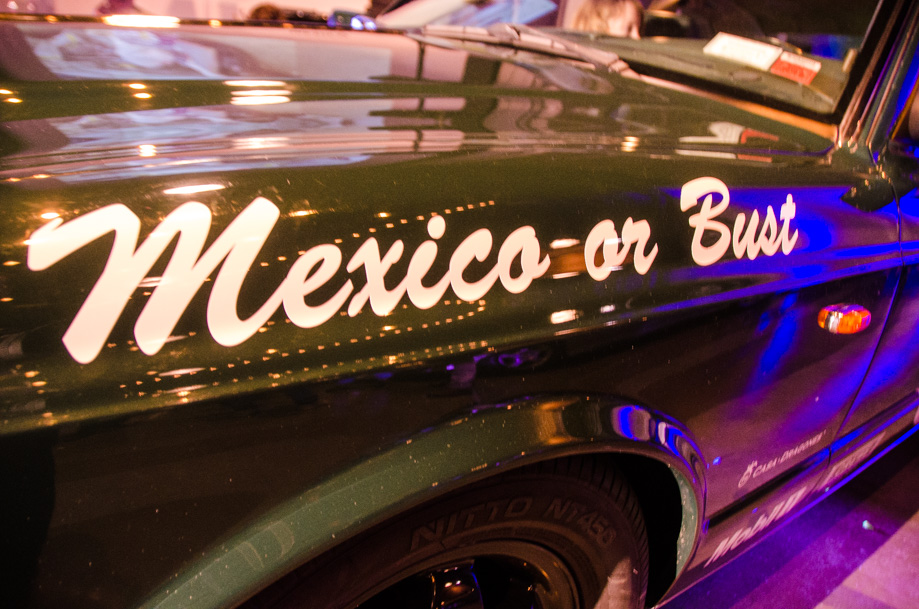 mexico_or_bust_bentley-2.jpg