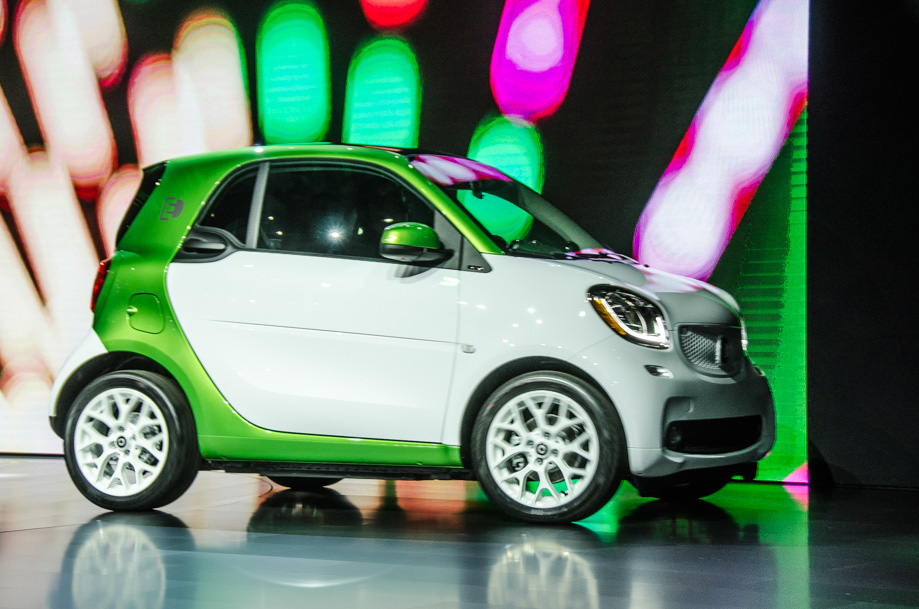 smart_fortwo_electric_2017_1.jpg