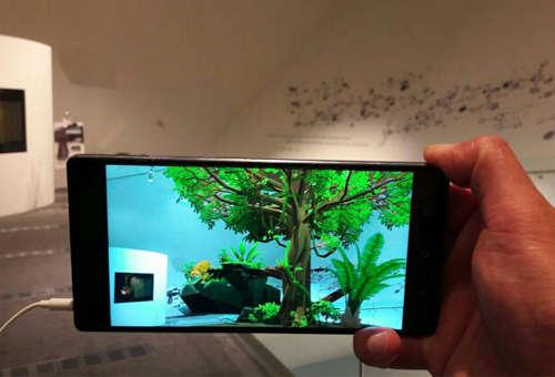 virtual-tree-500x340.jpg