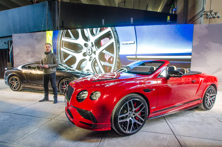 Bentley_Continental_Supersports_Detroit.jpg