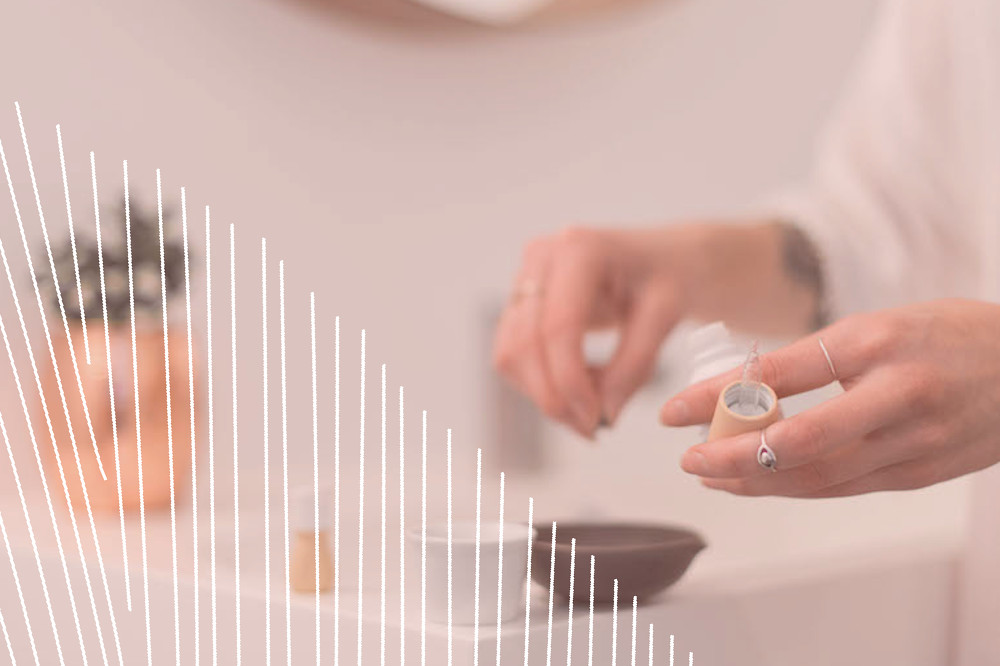 What The DIY Beauty Boom Tells Us About What Customers Want