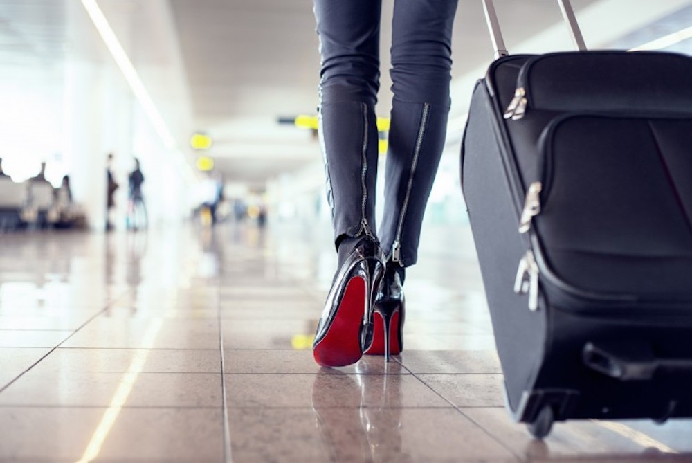 8Ways The Travel Industry Is Changing In 2017