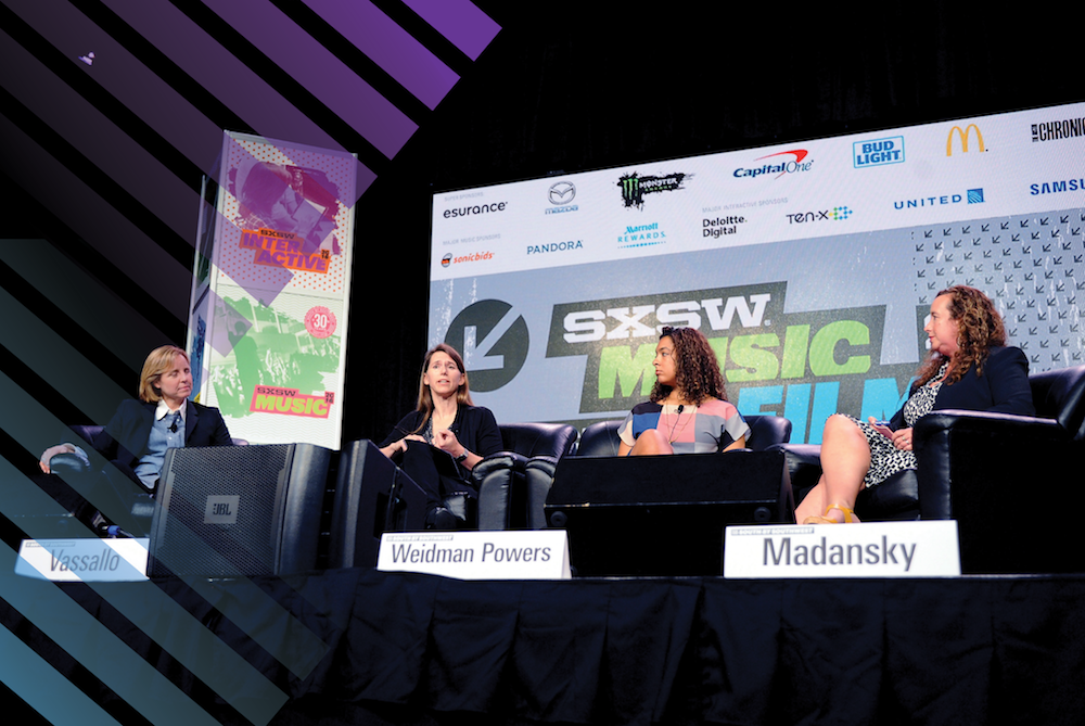 Download PSFK's Guide For SXSW 2017