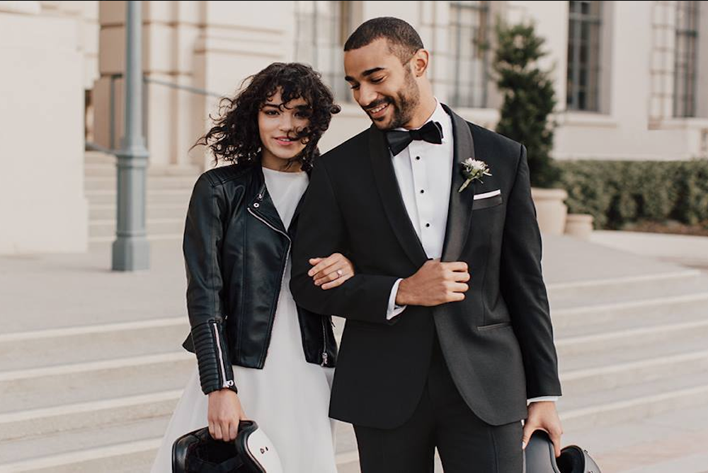 Chatbot Rewards Good Grades With Discounts On Prom Suit Rentals