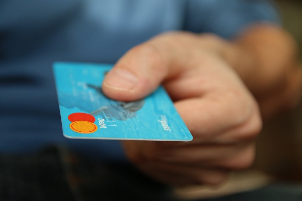 Credit Card Expert: How Retailers Can Capitalize On Co-Branded Credit Cards