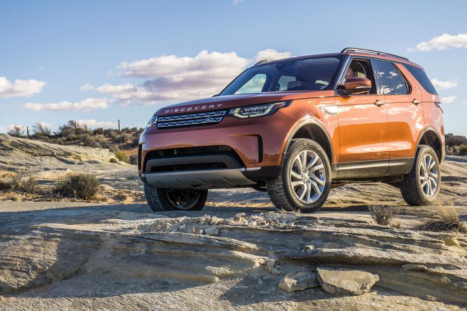 2017_Land_Rover_Discovery_Utah03.jpg