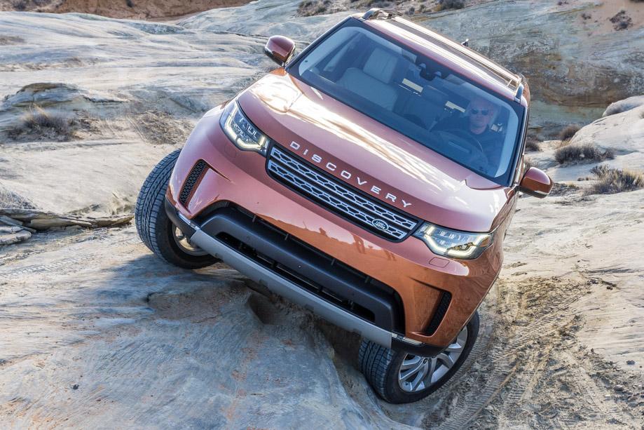 2017_Land_Rover_Discovery_Utah04.jpg
