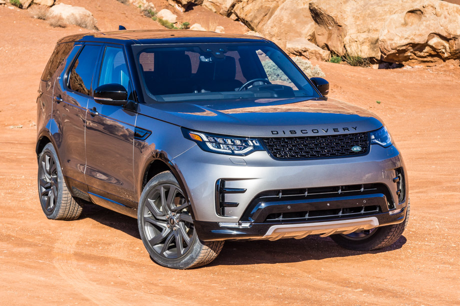 2017_Land_Rover_Discovery_Utah06.jpg