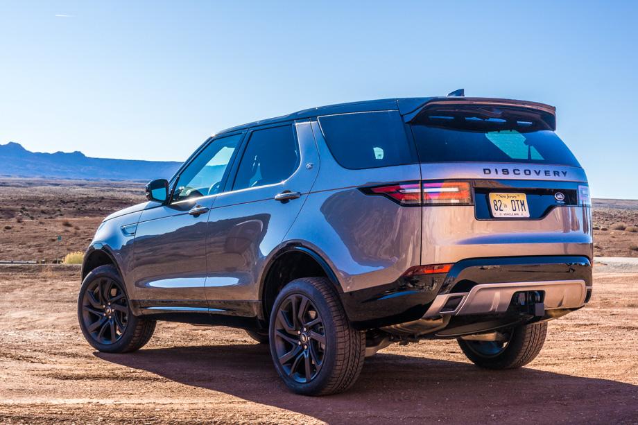 2017_Land_Rover_Discovery_Utah08.jpg