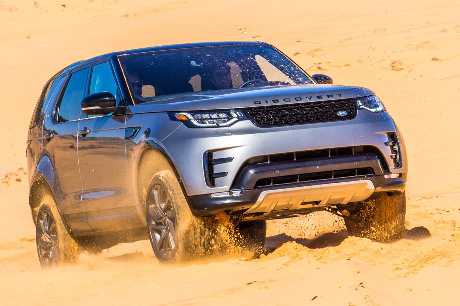 2017_Land_Rover_Discovery_Utah09.jpg