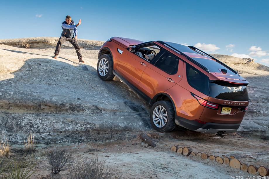 2017_Land_Rover_Discovery_Utah12.jpg