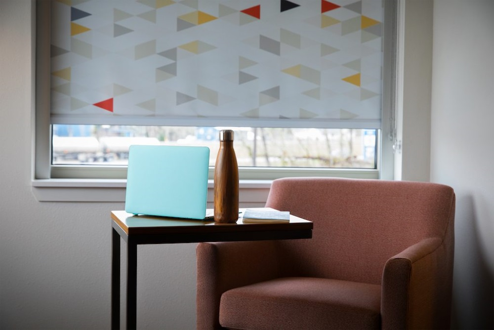 Holiday Inn Unveils A New Look For Millennial Travelers