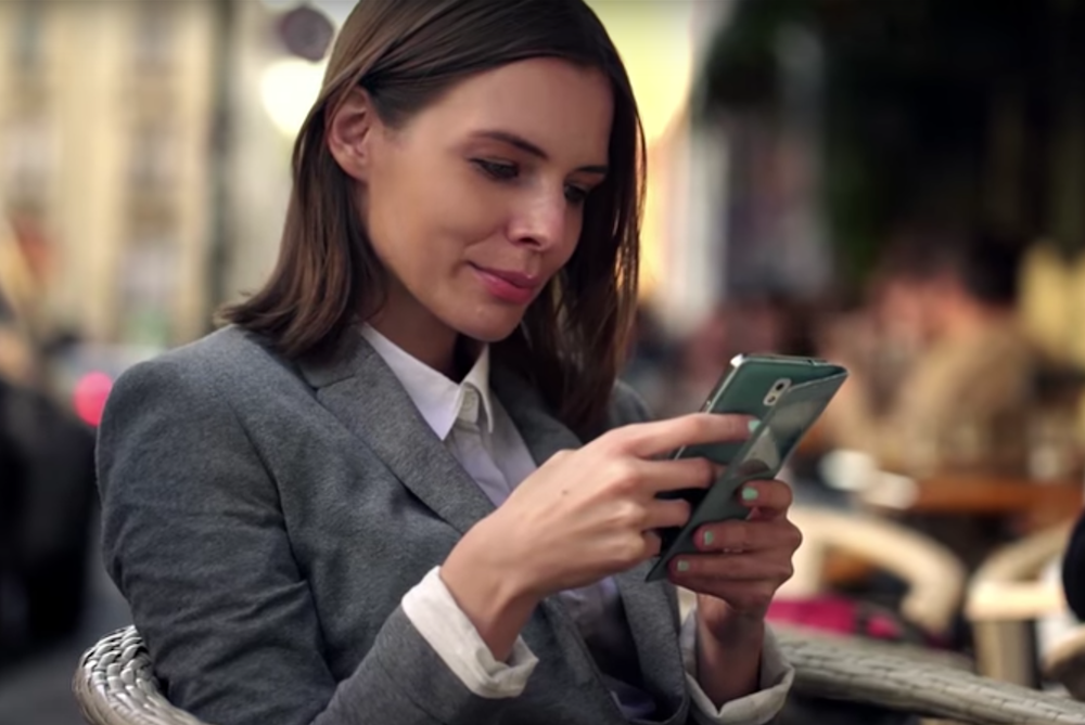 This Service Will Scan Your Texts To Tell If Someone Is Romantically Interested In You