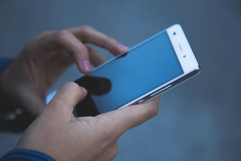 Western Union Facebook Bot Makes Mobile Money Transfers Easier