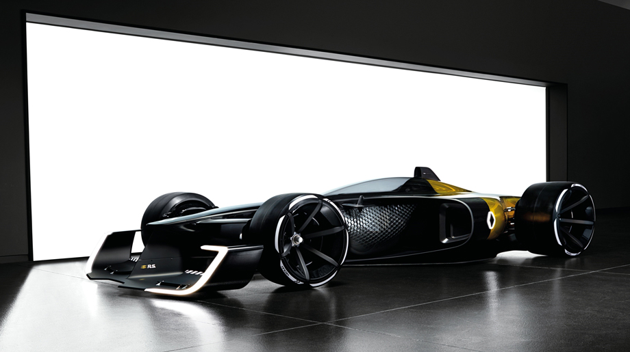 renault_rs_2027_vision_f1_concept_02.jpg