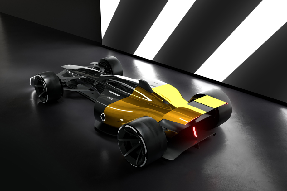 renault_rs_2027_vision_f1_concept_05.jpg