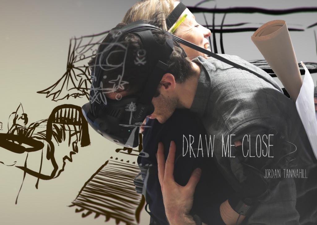 Draw-me-close-title.jpg