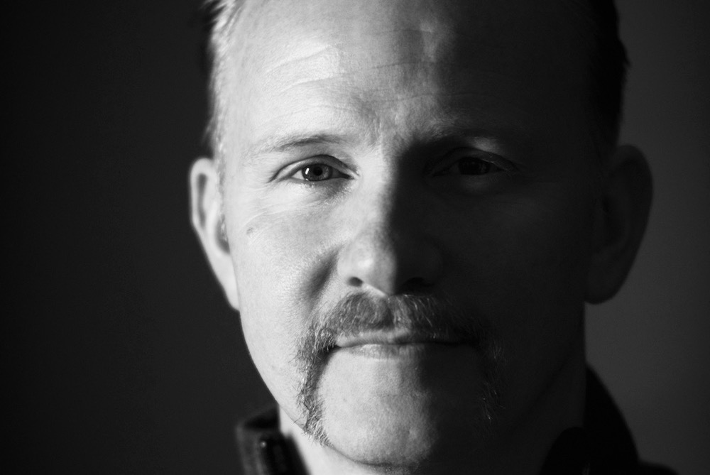 PSFK 2017 Speaker Interview: How Morgan Spurlock Turned The Ad World Upside Down