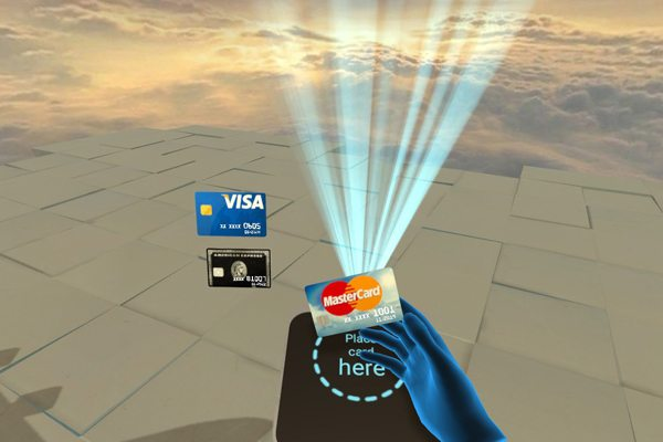 amadeus-virtual-reality-VR-payment-flights-.jpg