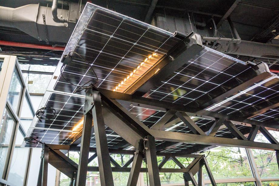 brooklyn_solar_works_2.jpg