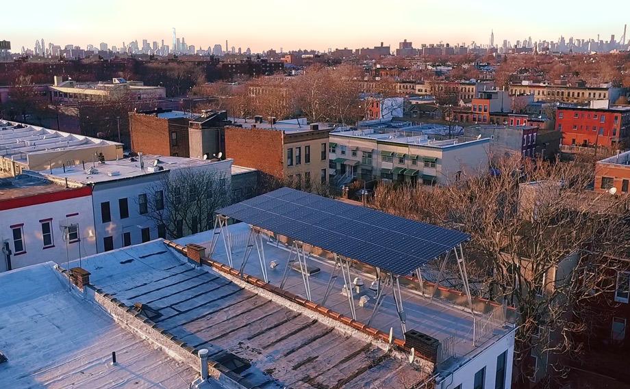 brooklyn_solar_works_5.jpg