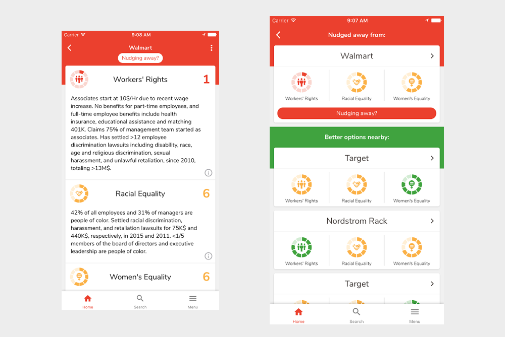 lgbt women's rights Nudge for Change app 2.png