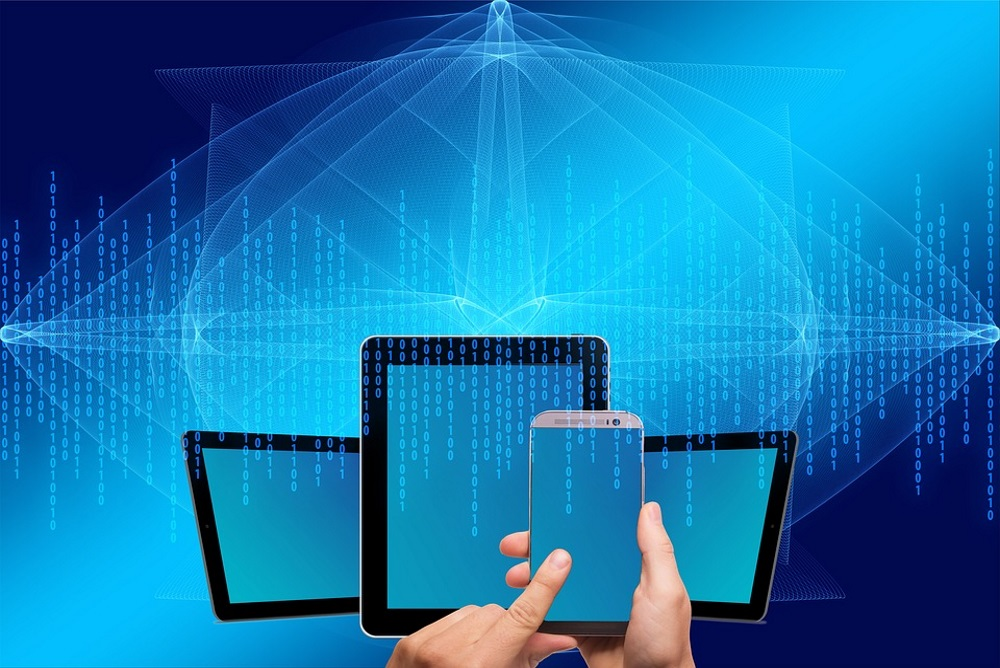 Microsoft Is Creating A Blockchain-Based Digital ID Network